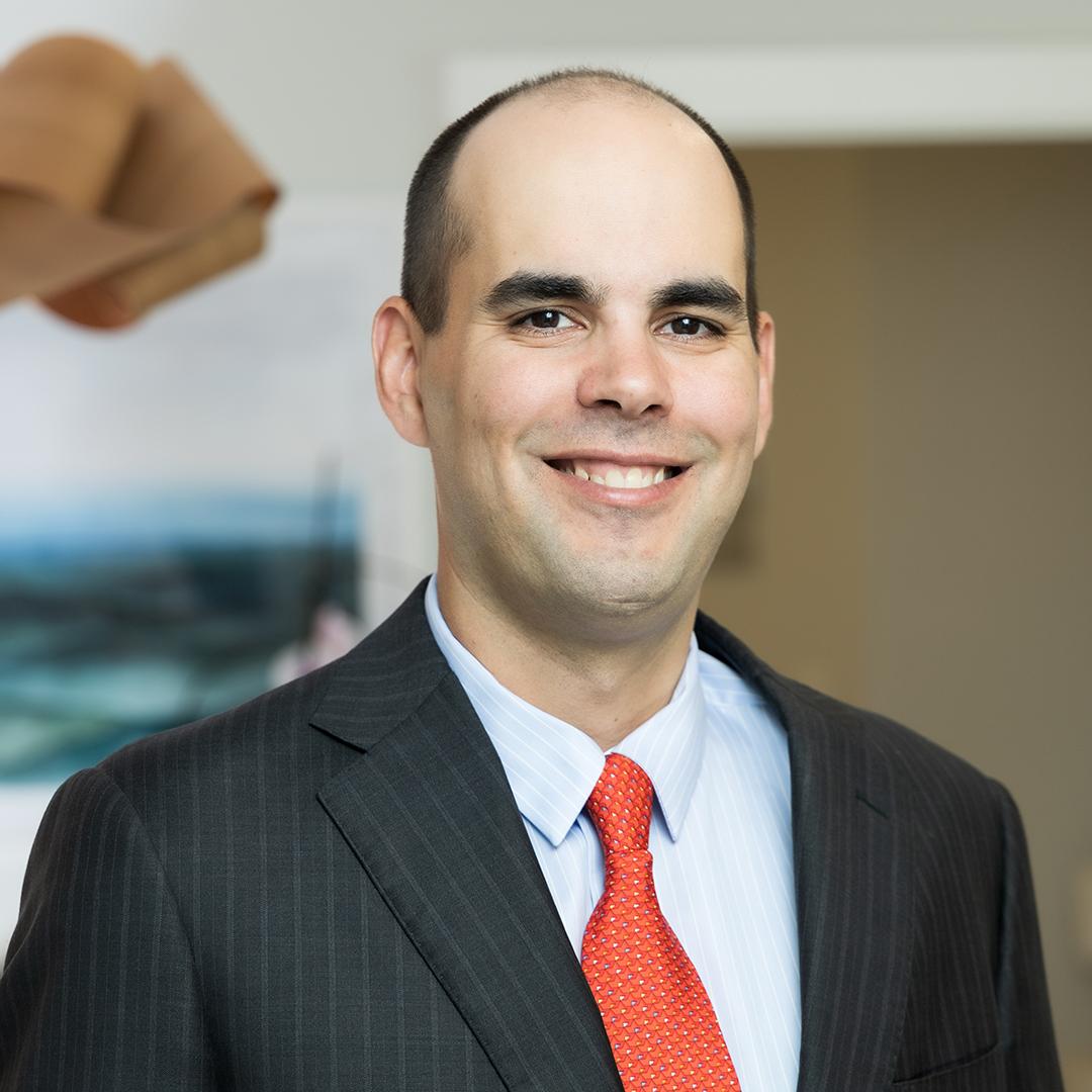 Dr. Daniel Peraza M.D., F.A.A.D.