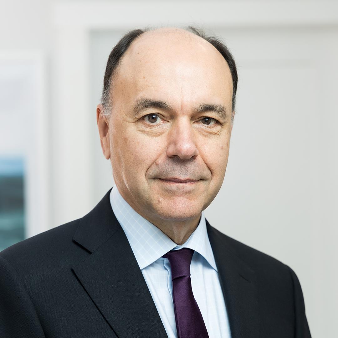 Dr. José Peraza M.D., F.A.A.D.