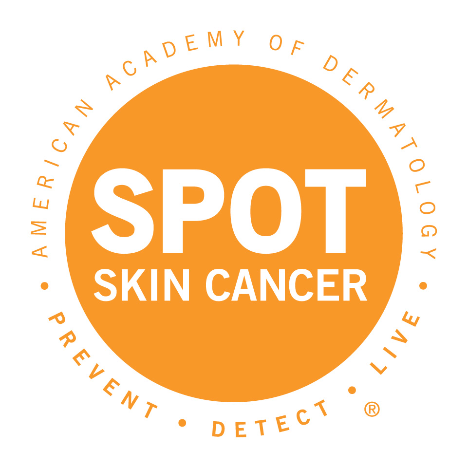 Spot Skin Cancer | American Academy of Dermatology | Prevent, Detect, Live