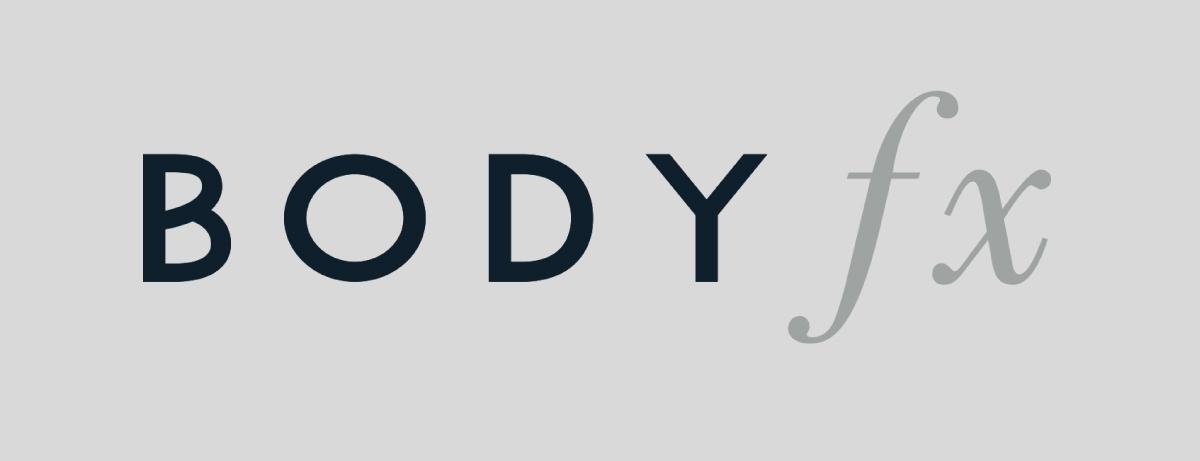 BodyFX™