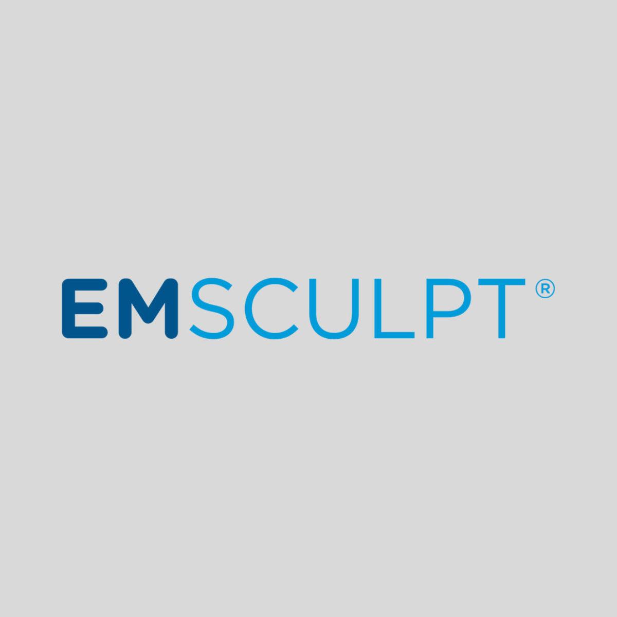 EMSCULPT®