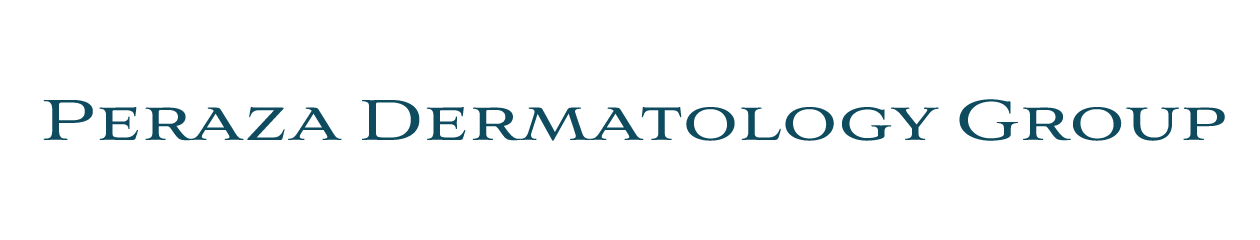 Peraza Dermatology Group