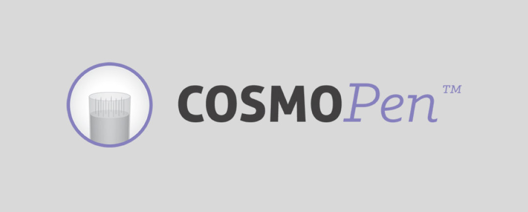 CosmoPen
