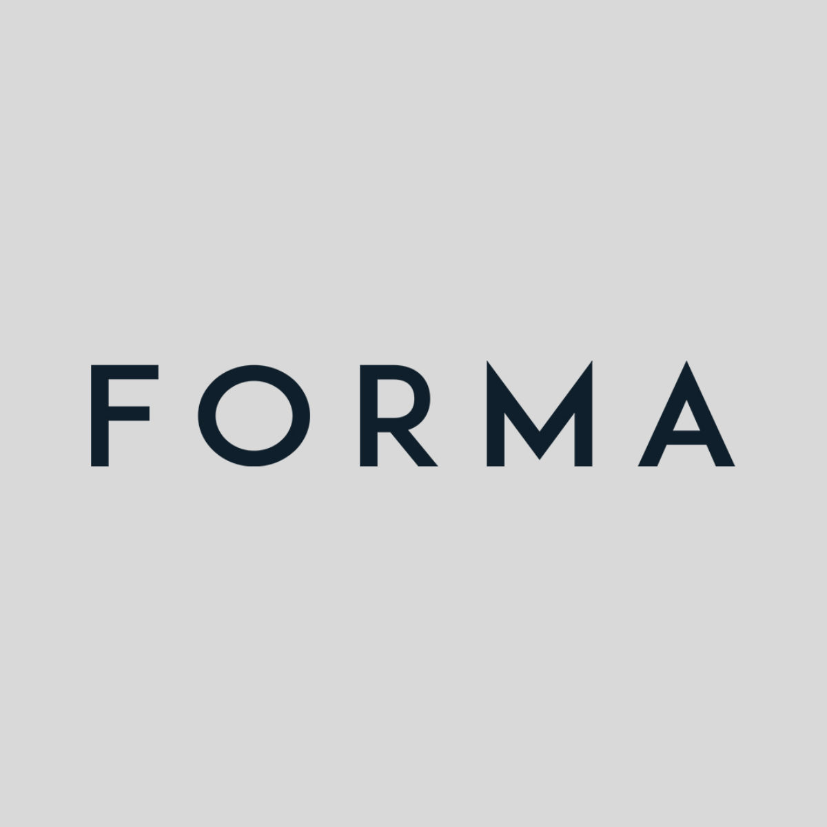 Forma & Forma Plus