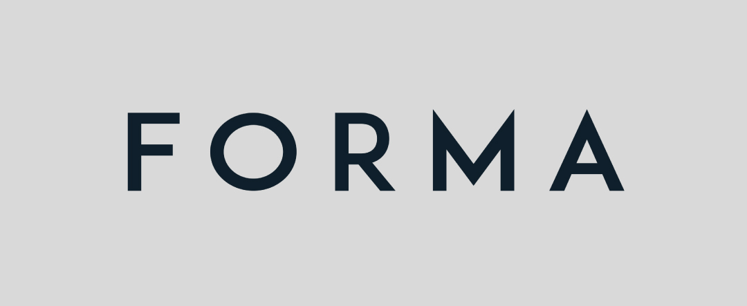 Forma & Forma Plus