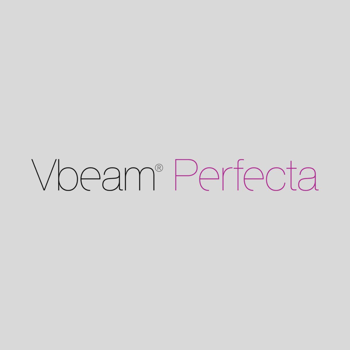 Vbeam Perfecta