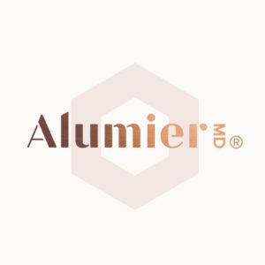Full AlumierMD Skincare Line