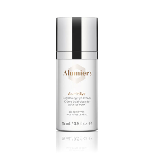 AlumierMD AluminEye™
