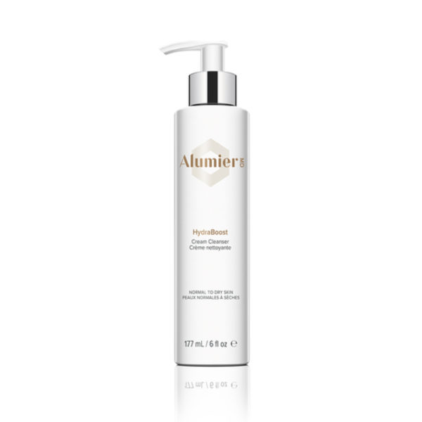 AlumierMD HydraBoost Cleanser