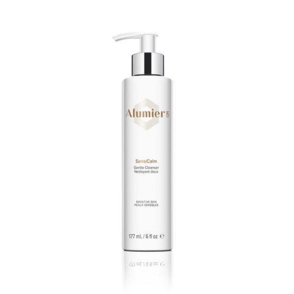 AlumierMD SensiCalm Cleanser