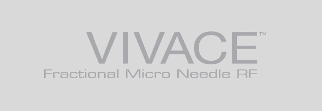 Vivace Microneedle RF®
